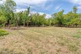 Lot 60 Carroll Avenue - Photo 16