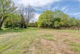 Lot 62 Dove Road - Photo 16