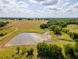 Tbd County Road 322 - Photo 10