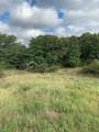 Lot 89 Silver Lakes Drive - Photo 1