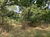 Lot 89 Silver Lakes Drive - Photo 10