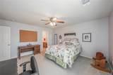 12413 Maplewood Drive - Photo 24