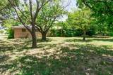 8962 Taft Powell Road - Photo 2