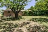 8962 Taft Powell Road - Photo 3