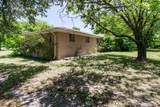 8962 Taft Powell Road - Photo 4
