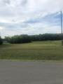 645 Winningkoff Road - Photo 7
