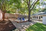 9837 Chiswell Road - Photo 24