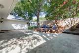 9837 Chiswell Road - Photo 28