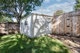 9837 Chiswell Road - Photo 29