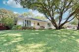9837 Chiswell Road - Photo 32