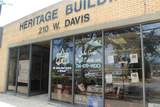 210 Davis Street - Photo 1