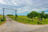 4305 County Road 599 - Photo 2