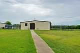 4305 County Road 599 - Photo 22