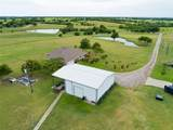 4305 County Road 599 - Photo 34