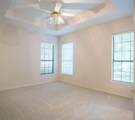 5031 County Road 862 - Photo 12