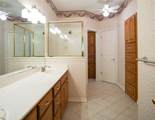 5031 County Road 862 - Photo 13