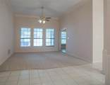 5031 County Road 862 - Photo 6