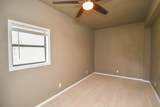 18854 County Road 1293 - Photo 30