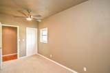 18854 County Road 1293 - Photo 31