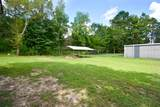 18854 County Road 1293 - Photo 4