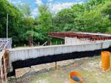 504 Valley Trail - Photo 19