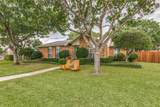 446 Willow Springs Drive - Photo 2