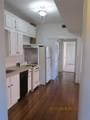4221 Herschel Street - Photo 3