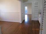 4221 Herschel Street - Photo 9