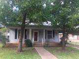 718 Vine Street - Photo 1