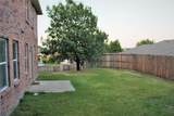 9987 Dartmouth Drive - Photo 13