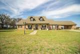 1555 Blackjack Road - Photo 3