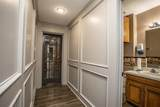 109 California Street - Photo 21