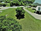 39324 Misty Ridge Drive - Photo 4