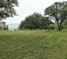 39324 Misty Ridge Drive - Photo 7