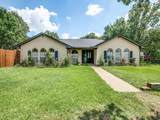 6705 Brazos Bend Drive - Photo 1