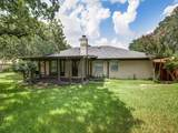 6705 Brazos Bend Drive - Photo 7