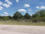 Lot 6 County Road 1380 - Photo 5