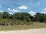 Lot 6 County Road 1380 - Photo 6
