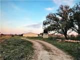 4449 County Road 337 - Photo 10