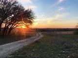 4449 County Road 337 - Photo 18
