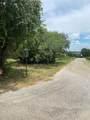 3216 Lowland Drive - Photo 1