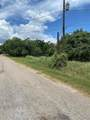 3216 Lowland Drive - Photo 2