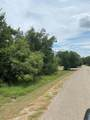 3216 Lowland Drive - Photo 4