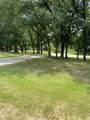 3216 Lowland Drive - Photo 8