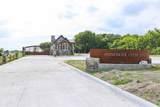 2150 Creekridge Drive - Photo 7