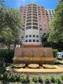 330 Las Colinas Boulevard - Photo 1