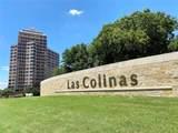 330 Las Colinas Boulevard - Photo 29