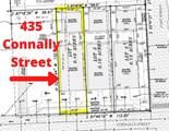 435 Connally Street - Photo 1