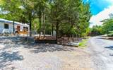 152 Homesite Road - Photo 22
