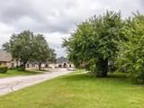 Lot 2 Winterhaven Lane - Photo 2